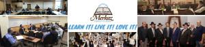 4 - Countdown Banner - Merkaz Torah V'Chessed
