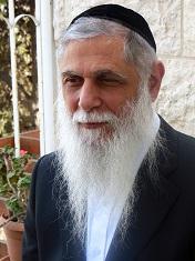 A Shabbos of Inspiration with Rabbi Avraham Sutton  @ Denver | Colorado | United States