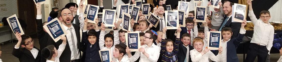 childrens-programs_2019